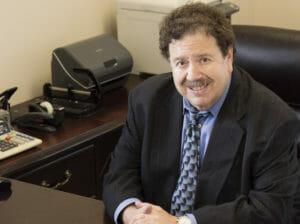 Mark S. Jaffe, CPA