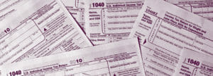 Tax-Forms-Banner