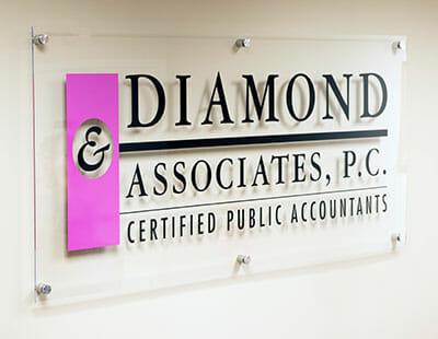 Diamond & Associates, P.C. CPAs